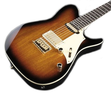 Add To Cart Wishlist Image For Ibanez FR365 TFB Electric Guitars