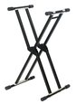 Artist KS023 Keyboard Stand