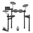 Yamaha DTX402 Electric Drum