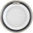 Aquarian Drum Head Impact Series two ply IMPII22 22""