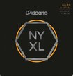 D'Addario NYXL1046BT Electric Guitar Strings