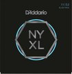 D'Addario NYXL1152 Electric Guitar Strings