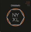D'Addario NYXL1356W Electric Guitar Strings