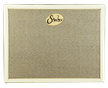Suhr V30 Loaded Black 112 Cabinet Vintage Cream