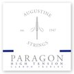 Augustine Paragon Blue HT Classical Guitar Strings