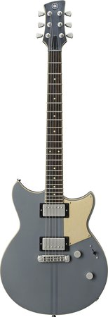 Image for Yamaha Revstar RS820CR Electric Guitar