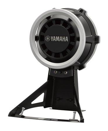 Yamaha DTX720K Electric Drums Nuansa Musik