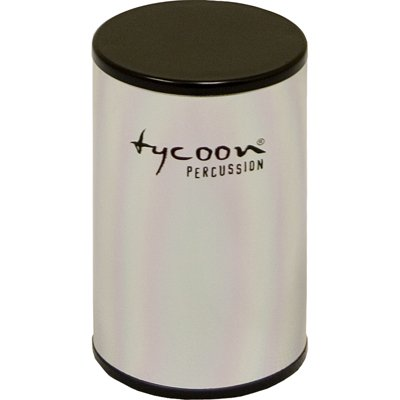 Image for Tycoon TAS-C 3 Shakers