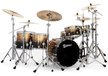 Premier Elite Series Drum Set