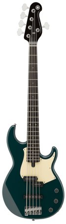 Image for Yamaha BB435 Electric Bass