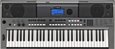 Yamaha PSR-E443 Portable Keyboards