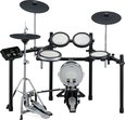 Yamaha DTX 582K Electric Drums