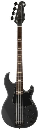 Image for Yamaha BB734A Electric Bass