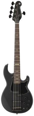 Image for Yamaha BB735A Electric Bass