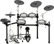 Yamaha DTX 750K Electric Drums