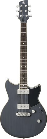 Image for Yamaha Revstar RS502 Electric Guitar