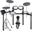 Yamaha DTX 562K Electric Drums