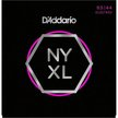 D'Addario NYXL09544 Electric Guitar Strings