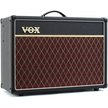 Vox AC15 Custom Twin Electric Guitar Amplifier