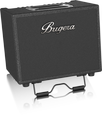 Bugera AC60 Acoustic Guitar Amplifier