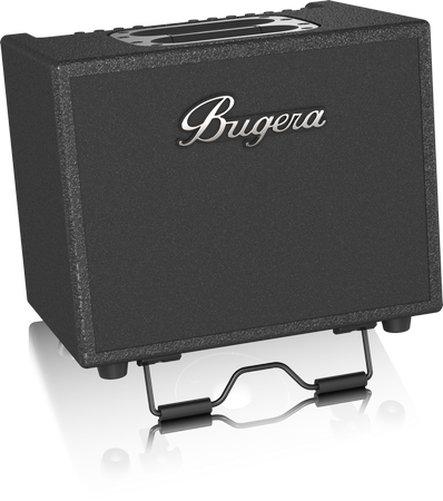 Image for Bugera AC60 Acoustic Guitar Amplifier