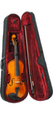 Hofner AS-060 Violin
