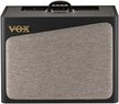 Vox AV60 Electric Guitar Amplifiers