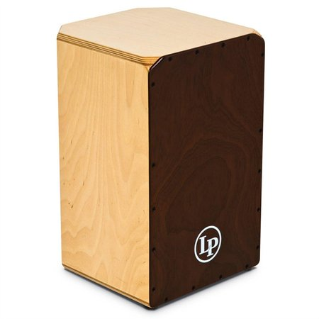Image for LP Americana Series Snare Cajon