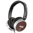 Vox amPhone AC30 Active Guitar Headphones