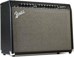 "Image for Fender Champion 100 - 100-watt 2x12"" Combo Amp"