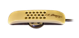 LR Baggs Anthem Acoustic Guitar Pickup