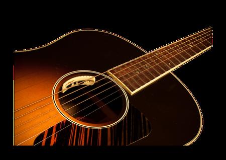 lr baggs anthem acoustic guitar pickup nuansa musik. Black Bedroom Furniture Sets. Home Design Ideas