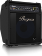 Bugera BXD12A Bass Combo Amplifiers