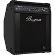 Bugera BXD15A Bass Combo Amplifier
