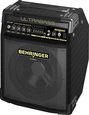Behringer BXL 450 Bass Amplifier