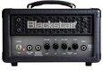 Blackstar HT-Metal 1 Head