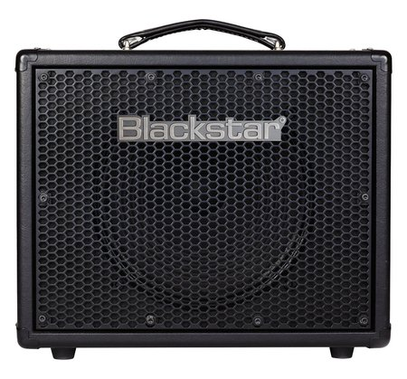 Image for Blackstar HT-Metal 5 Combo