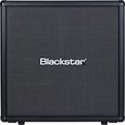 Blackstar HTV-412B Straight Guitar Speaker Cabinet
