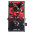 Majik Box Body Blow Overdrive BB-1