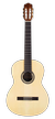Protégé by Cordoba C1M Acoustic Electric Nylon Guitar