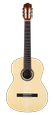 Protégé by Cordoba C1M 1/2 Acoustic Electric Nylon Guitar