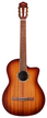 Cordoba C4-CE Nylon Acoustic Electric Guitar