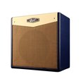Cort CM30R - Electric Guitar Amplifier