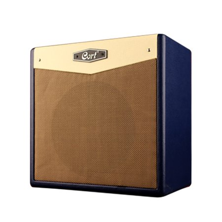 Image for Cort CM30R -DB Electric Guitar Amplifier