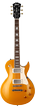 Cort CR200 GT Les Paul Style Electric Guitar