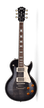 Cort CR250 (TBK) Electric Guitars