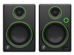 Mackie CR3 Multimedia Monitors