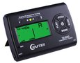 Crafter Tuner Chromatic TG 300
