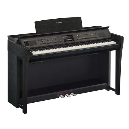 Image for Yamaha Clavinova CVP-805 B Digital Piano