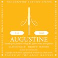 Albert Augustine Classic Gold String Set Medium Tension